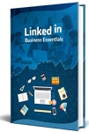 LinkedIn Business Essentials (PLR / MRR)