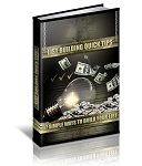 List Building (PLR)