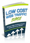 Low Cost Web Traffic Surge (PLR)