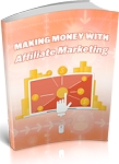Making Money With Affiliate Marketing (PLR/MRR)