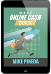 Make Online Cash Quick (PLR / MRR)