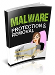 Malware Protection and Removal (PLR)
