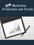 Marketing Predictions & Trends for 2019 (PLR / MRR)