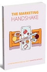 The Marketing Handshake (PLR / MRR)
