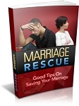 Marriage Rescue (MRR)