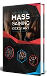 Mass Gaining Kickstart (PLR / MRR)