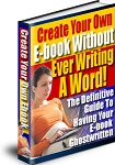 Master Affiliate Marketer (PLR / MRR)