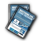 Mastering CPA Using Facebook (PLR / MRR)