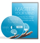 Master Your Mind (PLR / MRR)