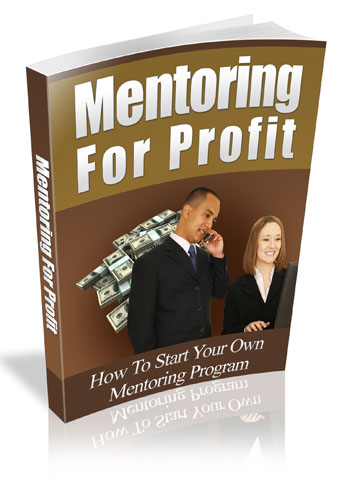 Mentor Cash - Software (PLR / MRR)