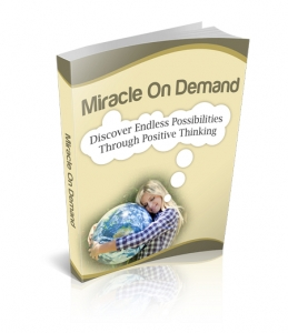 Miracle On Demand (MRR)