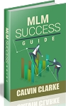 MLM Success Guide (PLR / MRR)