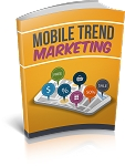 Mobile Trend Marketing (PLR / MRR)
