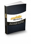 Mobile Marketing(PLR)