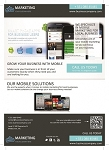 Mobile Marketing Mojo (PLR / MRR)