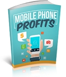 Mobile Phone Profits (PLR / MRR)
