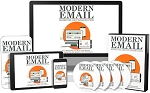 Modern Email Marketing And Segmentation (PLR / MRR)