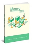 Money Method (PLR/MRR)