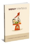 Money Strategies (PLR/MRR)