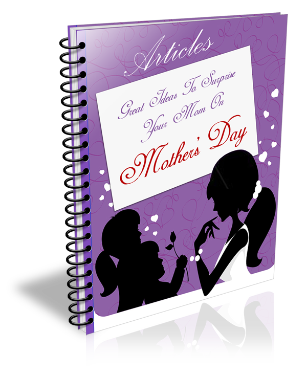 Mothers Day (MRR)