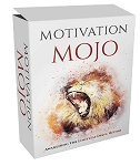 Motivation Mojo (PLR / MRR)