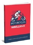 Motorcycles Rebellious (PLR/MRR)