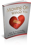 Moving On Without You (MRR)