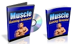 Muscle Gaining Revealed (MRR)