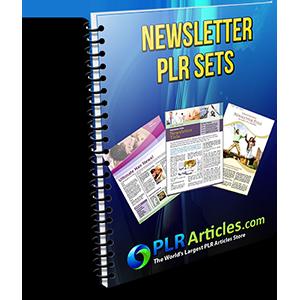 ClickBank Emails (PLR / MRR)