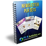 Candle Making Basics Newletter (PLR / MRR)