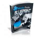Niche Finder Blueprint (MRR)
