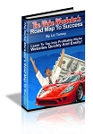 Niche Markets Road 2 Success (MRR)