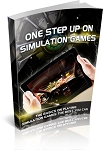 One Step Up On Simulation Games (PLR / MRR)