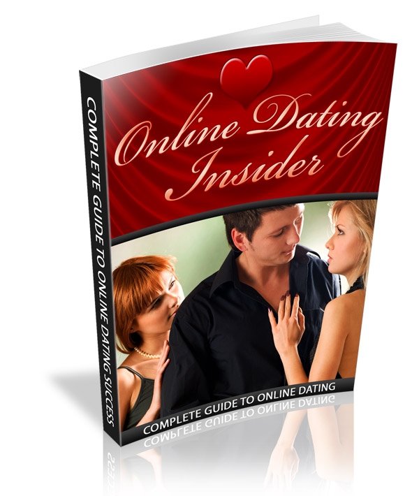 private dating online Private's best free dating site 100% free online dating for private singles at mingle2com our free personal ads are full of single women and men in private looking for serious relationships, a little online flirtation, or new friends to go out with.