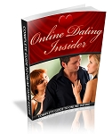 Online Dating Extended (PLR)
