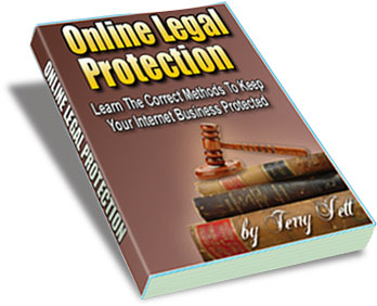 Online Legal Protection (MRR)