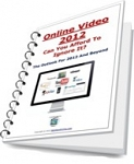 Online Video 2012 (PLR)