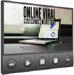 Online Viral Marketing Secrets (PLR/MRR)