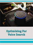 Optimizing For Voice Search (PLR / MRR)
