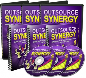 Outsource Synergy (MRR)