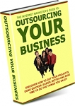 Outsourcing Your Business (MRR)