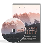 Overcome Anxiety (PLR / MRR)