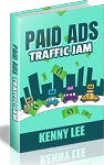 Paid Ads Traffic Jam (PLR / MRR)