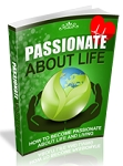 Passionate About Life (RR)