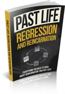 Past Life Regression And Reincarnation (MRR)
