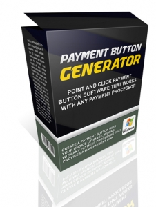 Payment Button Generator (MRR)