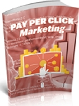 Pay Per Click Marketing (PLR/MRR)