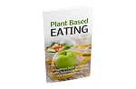 Plant Based Eating (MRR)