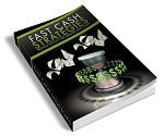 Fast Cash Strategies (PLR / MRR)