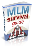 MLM Survival Guide (PLR / MRR)